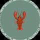 Crawfish (City Folk)