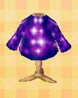File:Nebula Shirt.JPG