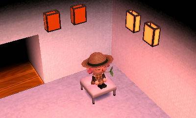 File:Orange Level 2.JPG