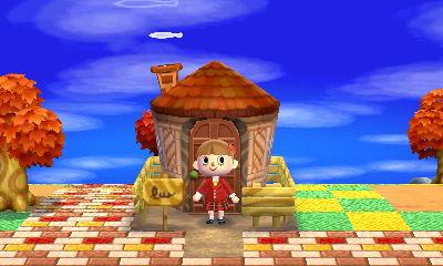 File:Anchovy ACNL Home.jpg
