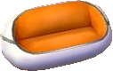 File:Astro sofa.png