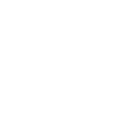 File:OctopusSpeciesIconSilhouette.png
