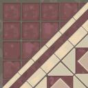 File:Flooring plaza tile.png