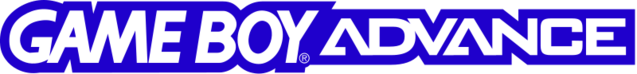 File:GBA logo.png