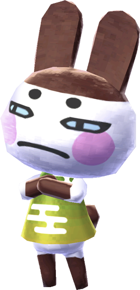 Animal crossing center gumiabroncs Image collections