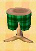 File:Green Plaid Shorts.JPG