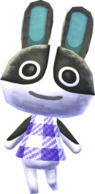 Dotty NewLeaf OfficialRender