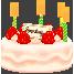Birthdaycakecf.png