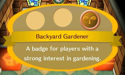 File:Gardening Badge.jpg