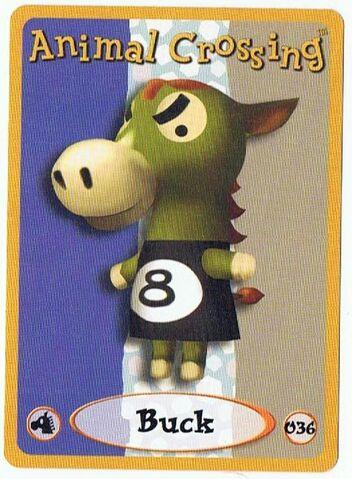 File:Buck's E-Reader Card.jpg