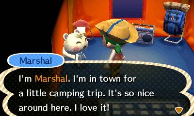 File:Marshall ACNL Camping.jpg