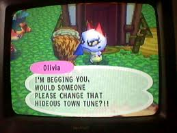 File:Olivia (2).jpg
