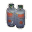 Propane Tanks HHD Icon