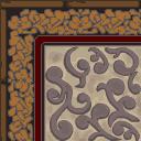 File:Flooring opulent rug.png