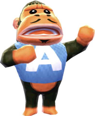 File:-Cesar - Animal Crossing New Leaf.png