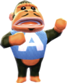 -Cesar - Animal Crossing New Leaf.png