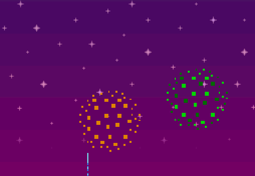 File:Fireworks show ww.png