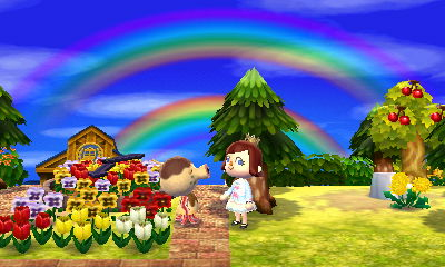 File:Zucker ACNL Double Rainbow.jpg