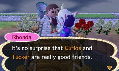 File:Rhonda Talks About Curlos and Tucker.JPG