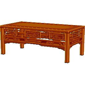 File:Exotictablecf.png
