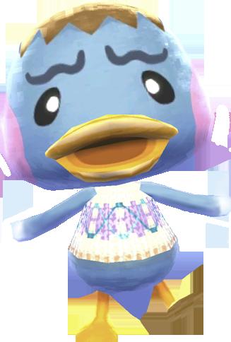Terrine | Animal Crossing Wiki | FANDOM powered by Wikia