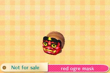 File:Red ogre mask.jpg