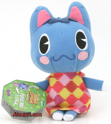 File:RosieAnimalCrossingPlush.png