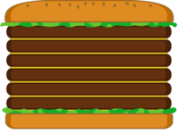 File:Hamburger-paper.png