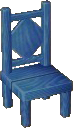 File:Blue chair NL.png