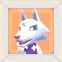 File:WhitneyPicACNL.png