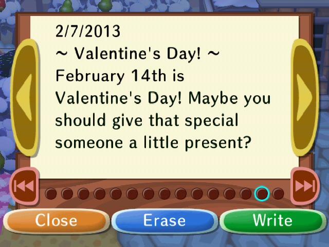 File:Valentinebulliten.jpg