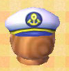 File:Captain's Hat.JPG