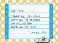 LetterFromMom1