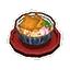 Udon Soup HHD Icon