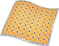 File:Astro floor.png
