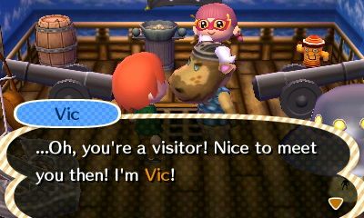 File:Meeting Vic From Another Town.JPG
