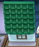File:Roof - green tile.jpg