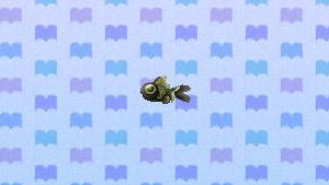 File:PopeyedGoldfish.png