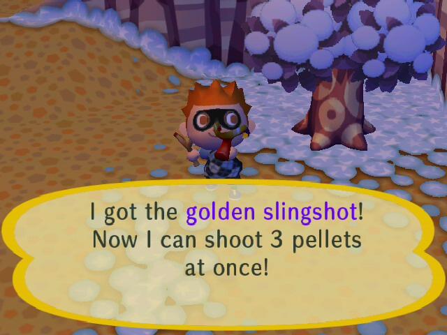 File:Golden slingshot.JPG