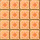 File:Flooring kitschy tile.png