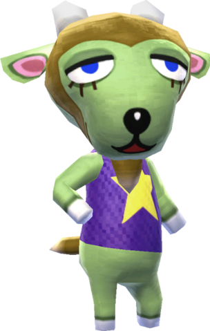 File:Gruff NewLeaf Official.png