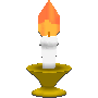 File:Candlecf.png