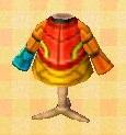 File:Samus suit NL.JPG