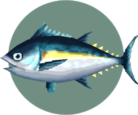 File:Tuna (City Folk).png