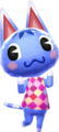 -Rosie - Animal Crossing New Leaf.png