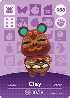 File:Amiibo 088 Clay.png