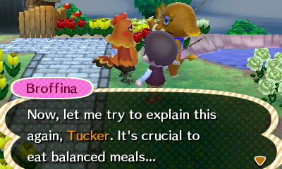File:Broffina Talking to Tucker.JPG