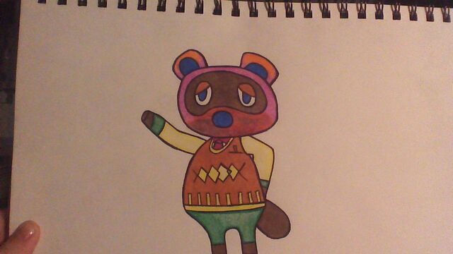 File:Tom Nook1.jpg