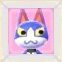 File:TomPicACNL.png