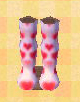 File:Heart-Print Tights.JPG